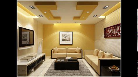 kitchen false ceiling designs false ceiling designs for small kitchen 4751
