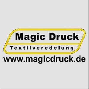 Zahnarzt Günstig München : branchenportal 24 die rosenheimer pflege engel ~ Kayakingforconservation.com Haus und Dekorationen