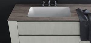 Waschbecken Auf Holzplatte : waschbecken auf finest die besten ideen zu altes waschbecken auf pinterest with waschbecken auf ~ Sanjose-hotels-ca.com Haus und Dekorationen