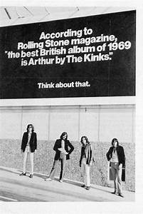 686 Best The Kinks Images On Pinterest Dave Davies