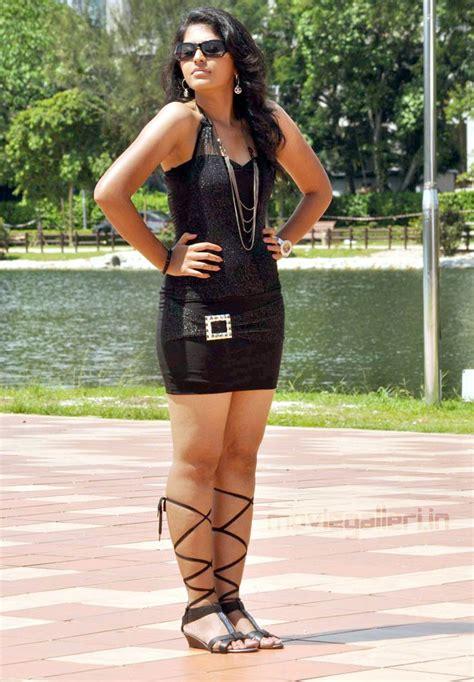 kanchana returns actress pic anjali hot anjali hot navel pics