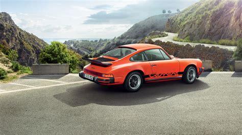 Porsche 911 Carrera Hd, Hd Cars, 4k Wallpapers, Images
