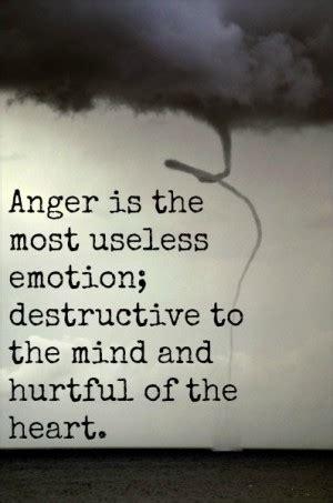 emotion anger quotes quotesgram