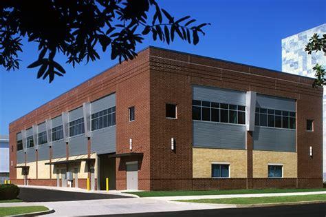 city  augusta information technology building turner