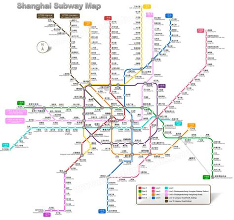 Shanghai metro is also called shanghai subway, shanghai mtr (mass transit railway), shanghai tube or shanghai underground, which is a urban check our updated and most useful information of shanghai metro, including shanghai metro lines, maps, stations, operating hours, car & ticket, price. Shanghai Map: Shanghai City, Travel, Attraction & Metro Map