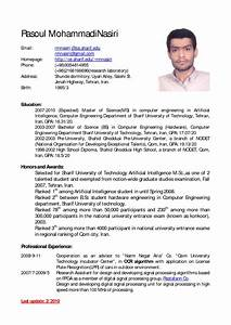 english resume template learnhowtoloseweightnet With english resume