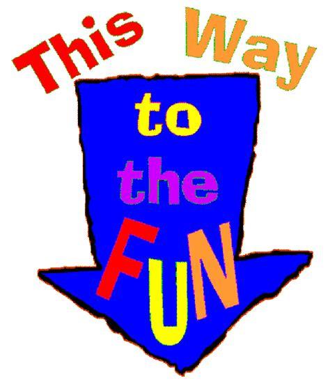 Fun Fair Clipart Cliparts For Free Download