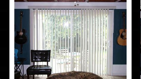 gardinen ideen wohnzimmer 20 minimalistischen wohnzimmer gardinen