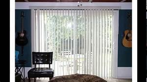 Vorhänge Wohnzimmer Bilder : 20 minimalistischen wohnzimmer gardinen youtube ~ Markanthonyermac.com Haus und Dekorationen