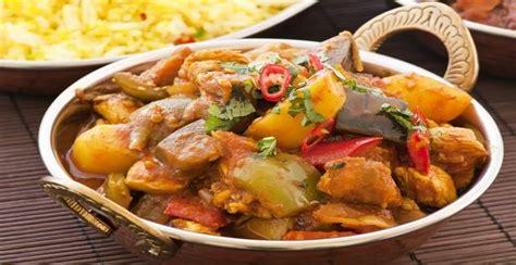 inde cuisine cuisine indienne