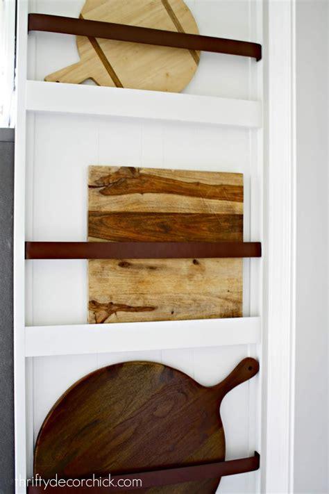 adding form  function   side   refrigerator cabinet   refrigerator cabinet