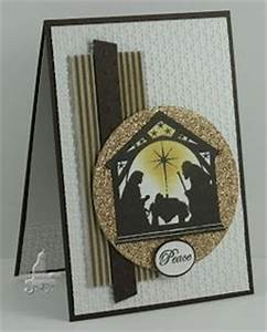 1000 images about Christmas cards Religious on
