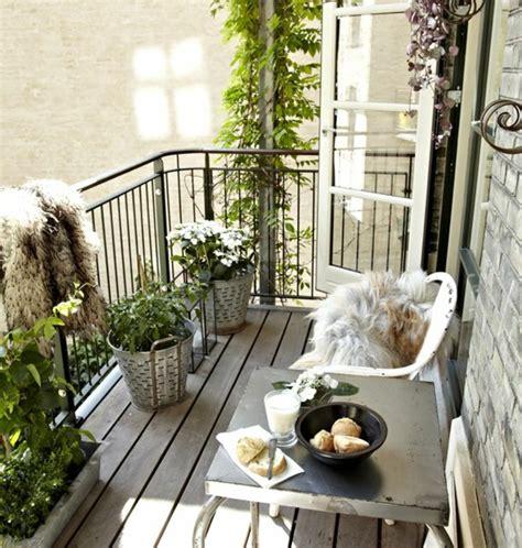 Finanzen Gestalten Tipps Und Tricks by 25 Tipps Und Tricks Wie Sie Ihre Terrasse Neu Gestalten