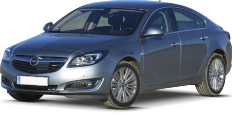 quotazioni usato al volante prezzo auto usate opel insignia 2012 quotazione eurotax