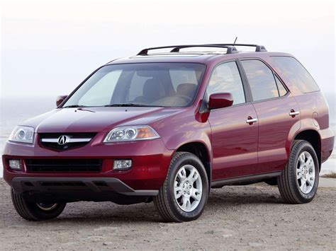 acura mdx japanese car  insurance information