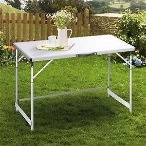 Table à Tapisser Lidl : 3 tables multifonction lidl france archive des ~ Dailycaller-alerts.com Idées de Décoration