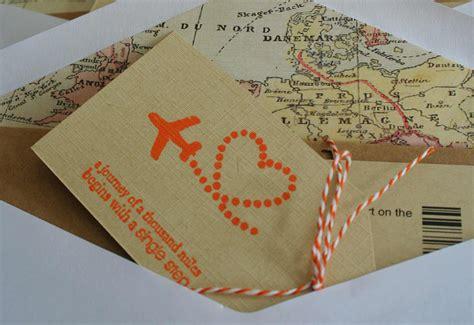 freebie diy boarding pass wedding invitation and rsvp