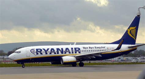 siege ryanair israël ryanair va multiplier les vols sur eilat de