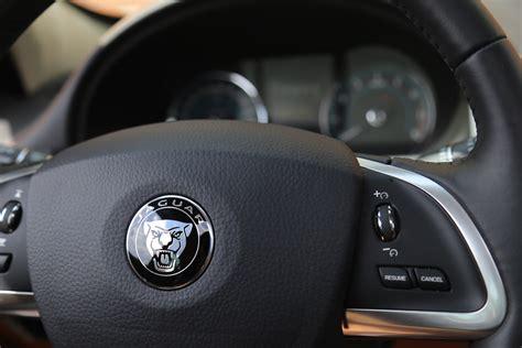 review  jaguar xf canadian auto review