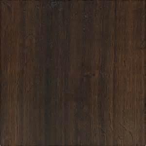 trafficmaster ultra 7 5 in x 47 6 in espresso oak luxury vinyl plank flooring 19 8 sq