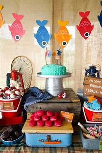13, Birthday, Themes, For, Boys