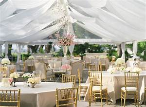 weddings gallery destination marketing services With tent decorations for wedding