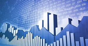11 Blue Chip Stocks to Own in 2015 - Dollars and Cents News
