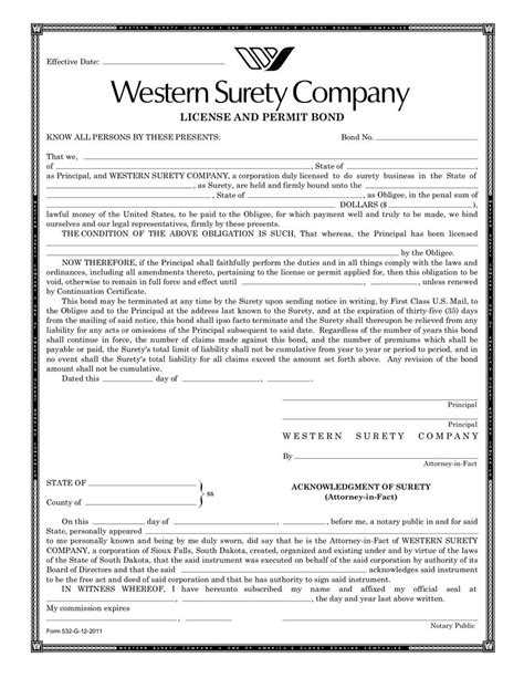 Utah West Valley Excavation Contractor Surety Bond. Multicharts Vs Ninjatrader 1 800 Fax Numbers. Nassau County Criminal Lawyers. It Network Security Training The Nerd Play. Heating Element For Furnace 706 Tax Return