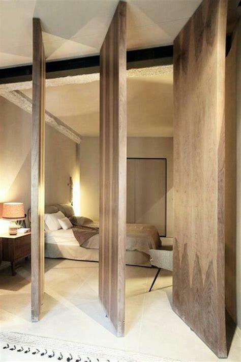 la chambre coucher les 25 meilleures idées de la catégorie chambre à coucher