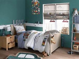 idee decoration chambre garcon 10 ans visuel 8 With chambre garcon 10 ans