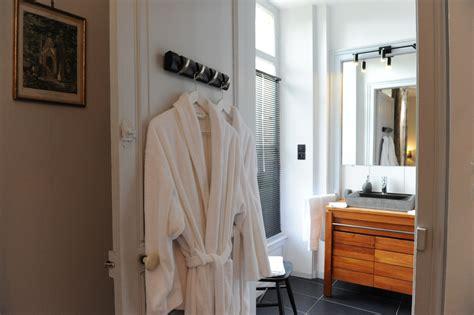 chambre hotes vannes chambre d 39 hôtes pour 9 personnes à vannes 56