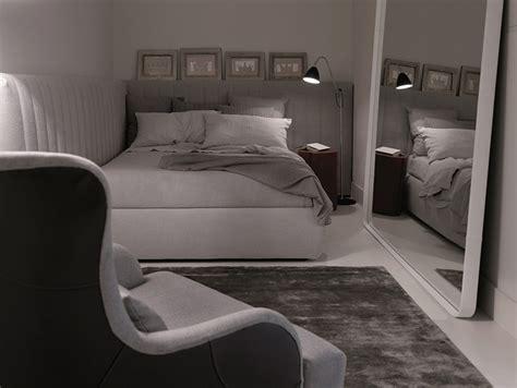 Arredare Piccola Da Letto - camere da letto moderne consigli e idee arredamento di design