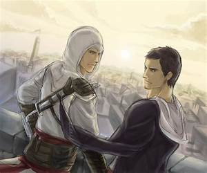 17 Best images about Assassin's Creed on Pinterest | Arno ...
