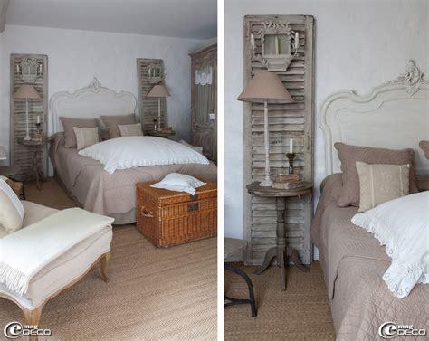 chambre style vintage deco chambre romantique beige free chambre chambre grise