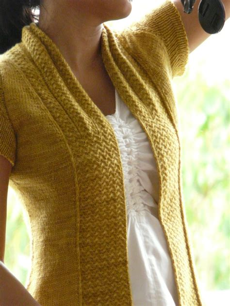 knitted cardigans   perfect   update