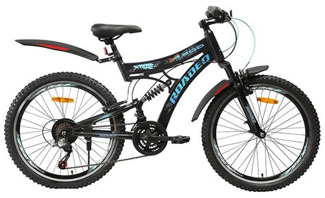 Modified Bicycle Price by Hercules Cycle Price List In India 12 Aug 2017 Compare