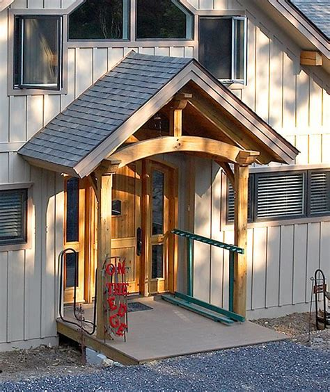 covered entryway pinterest the world s catalog of ideas