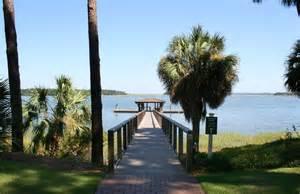 Palmetto Bluff Resort
