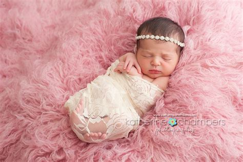 newborn baby picture ideas  girls bulk reviews