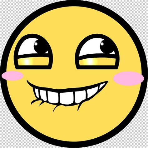 Super Happy Meme Face - super excited meme face image memes at relatably com