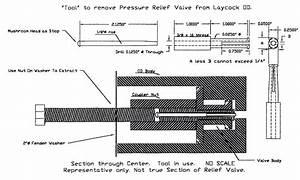 Plc Wiring Diagram Software