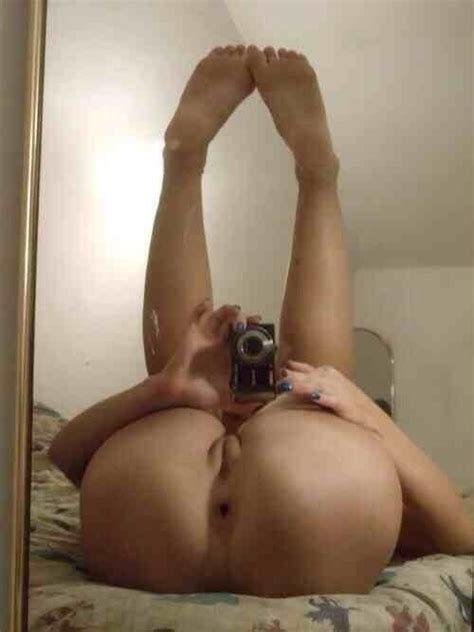 Hot arab sexy girl - Justimg.com