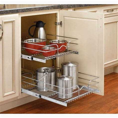 rolling shelves for kitchen cabinets best model of sliding shelves for kitchen cabinets 7803