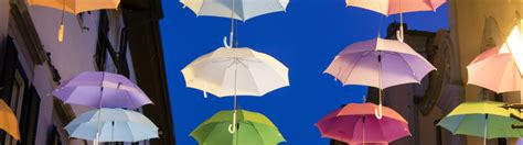 Umbrella insurance policy works as liability insurance that will supplement your basic liability plans. Do I Need An Umbrella Insurance Policy   Insurance ...