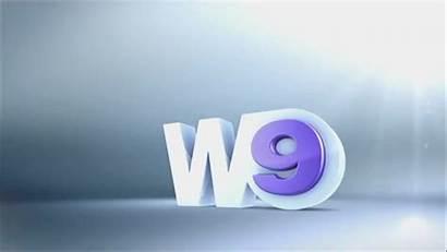 W9 Direct