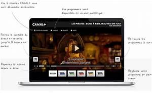 Motors Tv Gratuit Sur Internet : canal live hd gratuit sur internet regarder canal plus en direct ~ Medecine-chirurgie-esthetiques.com Avis de Voitures