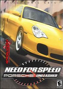 Need For Speed Porsche Unleashed Free Download Setup