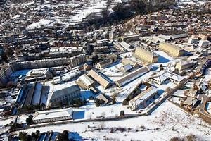 Morceaux De Craie De Briançon : zac coeur de ville brian on area paca ~ Dailycaller-alerts.com Idées de Décoration
