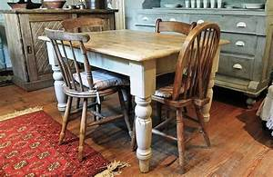Farmhouse Kitchen Table Plan Thediapercake Home Trend Warmth And Cheerfulness Farmhouse Kitchen Table