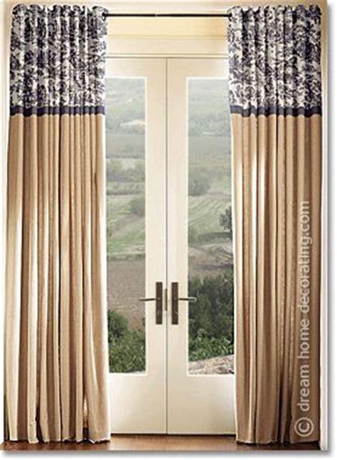 25 best ideas about burlap curtains on burlap